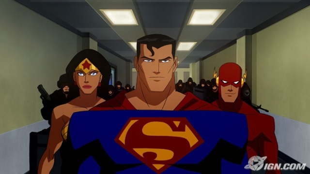 justice-league-crisis-on-two-earths-20091110104759139_640w