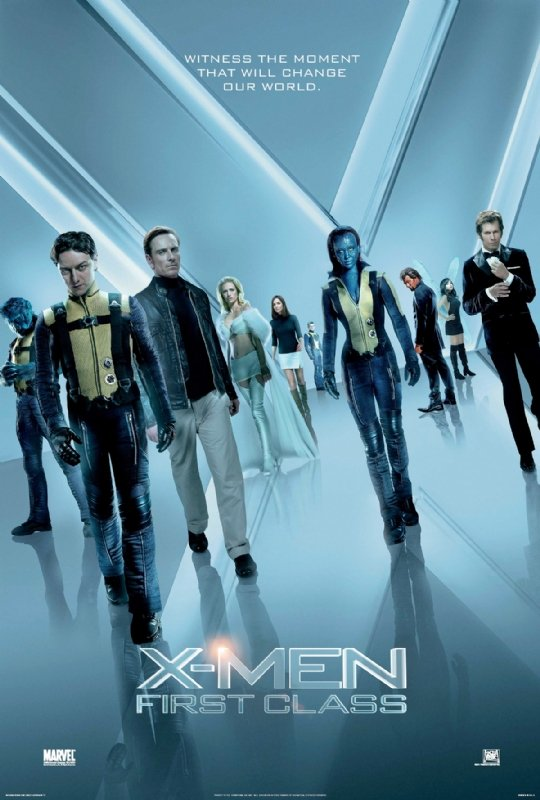 mfm_uy_x-men_first-class_poster-2