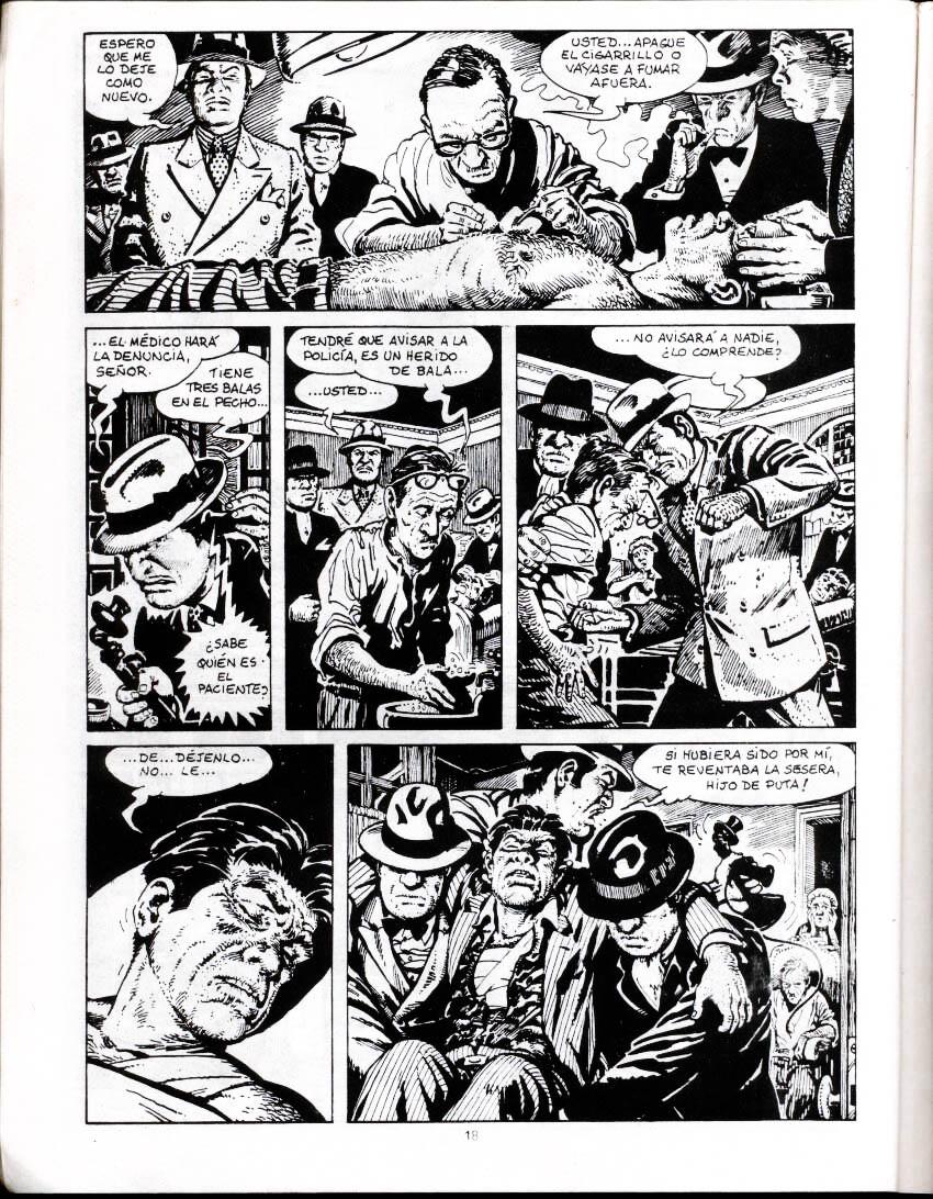 Flash - [TEMPORADA 4] CLASH OF COMICBOOK ARTISTS - Página 17 1fd72-fierronov84num3losmuertevideanos-blogpsot-com252842529