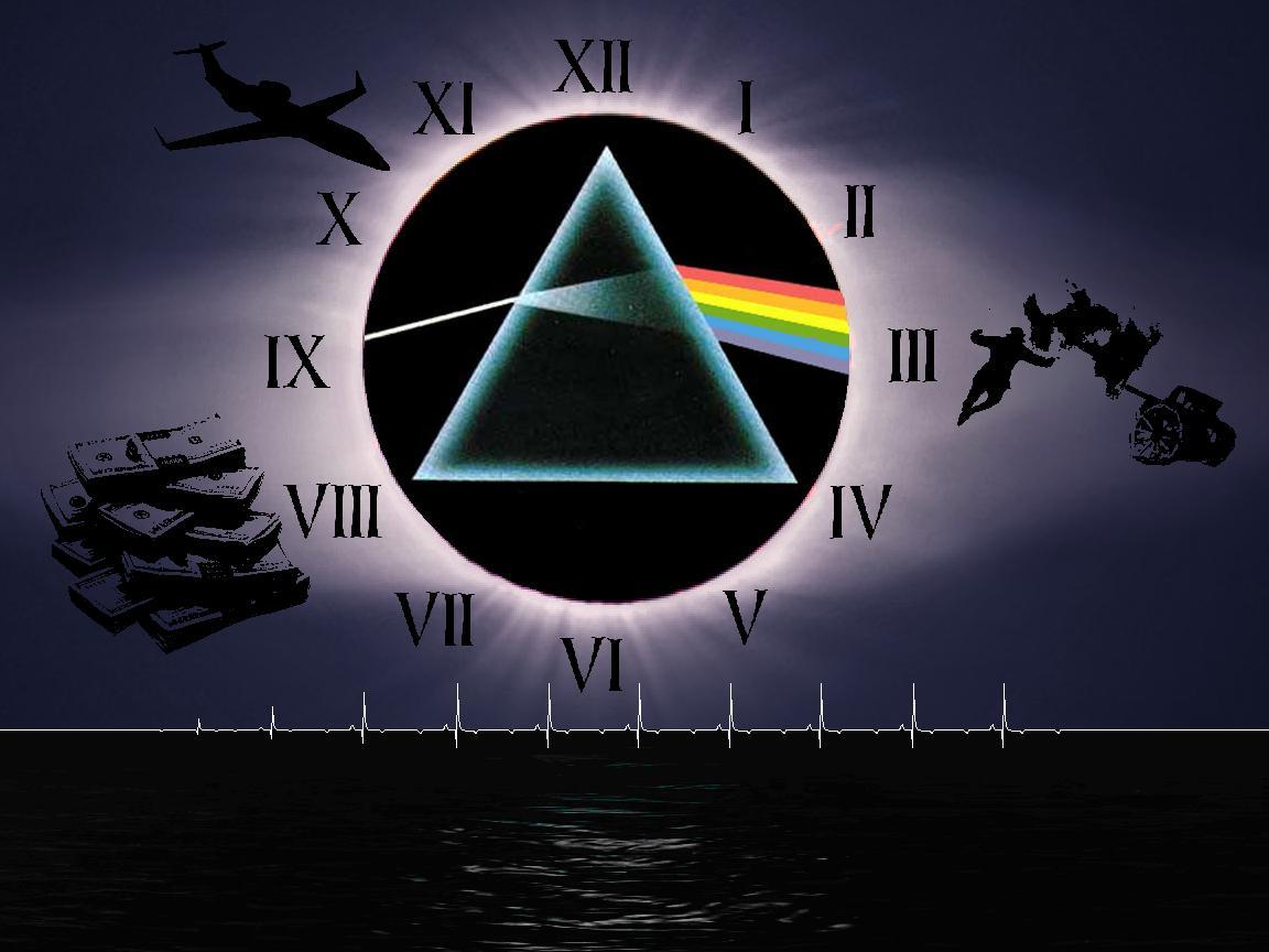 Pink Floyd Wallpapers Y Un Poco De Historia