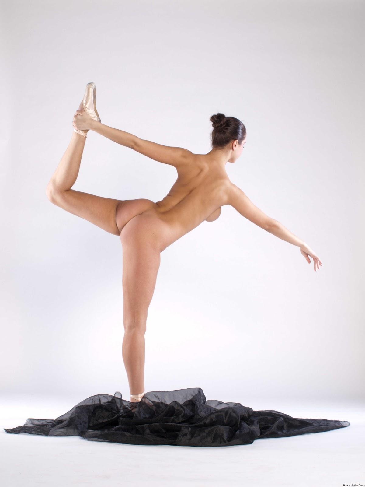 закричал, макс просмотр голый балет в онлайне знает сколько привлекательно