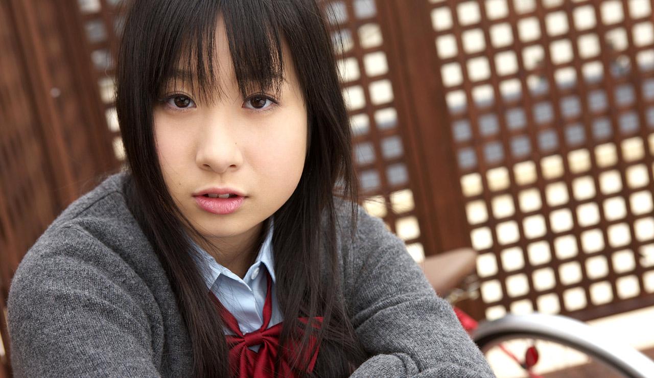 rui kiriyama a pedido los muertevideanos