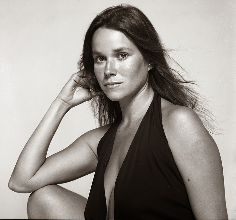 Barbara Hershey Barbara Hershey new images