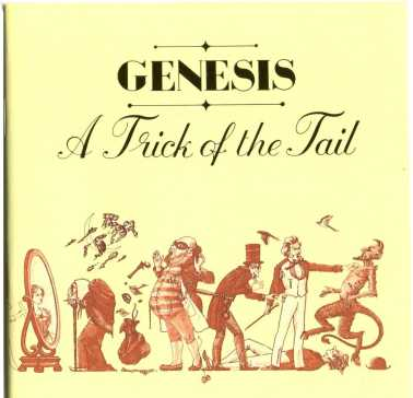 genesis_-_trick_of_the_tail-front