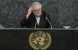 José-Mujica 3