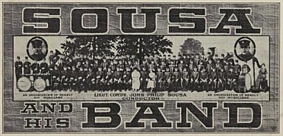 1920.sousa.band.poster.500w