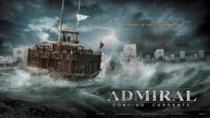 admiral 2