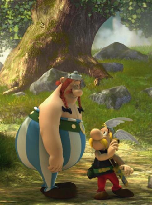 Asterix-le-domaine-des-dieux 3