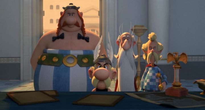 Asterix-le-domaine-des-dieux 4