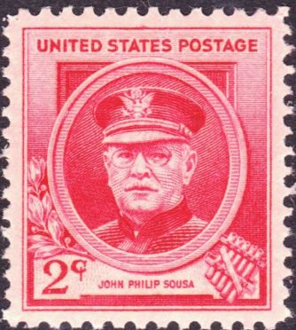 John_Philip_Sousa_1940