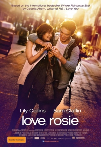 Love-Rosie-Movie-Poster