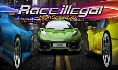 2_race_illegal_high_speed_3d