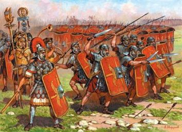 infanteria_romana_opt1
