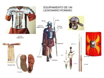 las-legiones-romanas-17-728