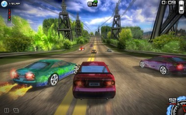 Race-illegal-High-Speed-3D_2