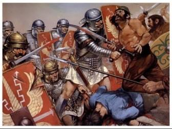 roman_legion 2