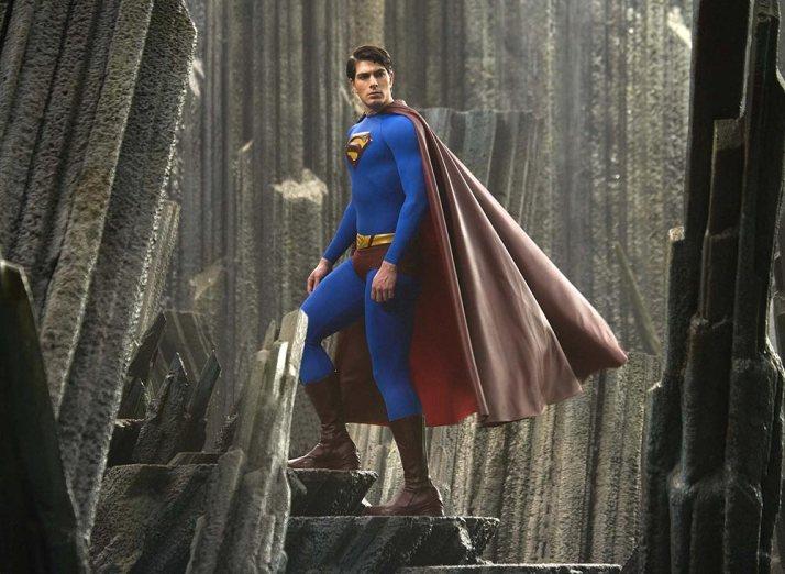 Superman Return (19)