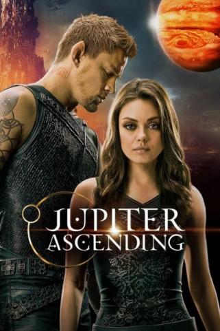 jupiter_ascending caratula