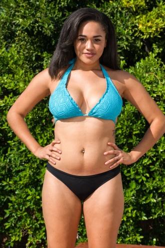 Julie Kay nude 427