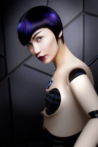 diseños robots (24)