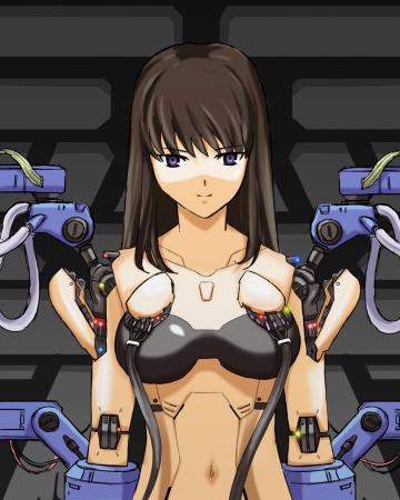 manga robots (19)