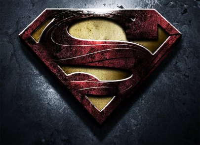 believeinsuperman.blogspot (00)