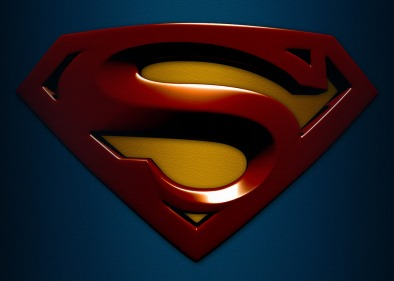 believeinsuperman.blogspot (15)