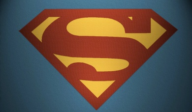 believeinsuperman.blogspot (3)