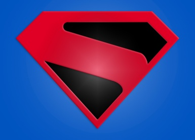 believeinsuperman.blogspot (5)