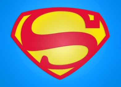 believeinsuperman.blogspot (6)