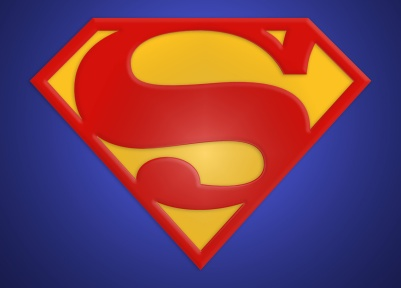 believeinsuperman.blogspot (7)