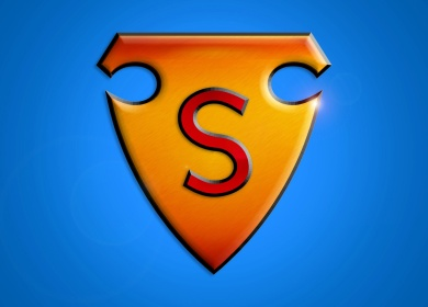 believeinsuperman.blogspot (8)