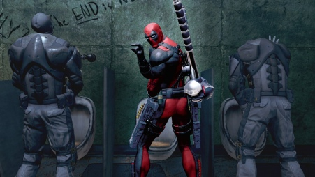 Deadpool-2-Aww-aint-it-cute
