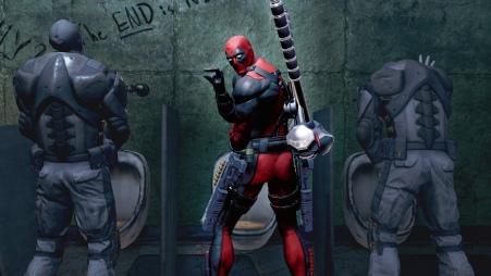 Deadpool-2-Aww-aint-it-cute