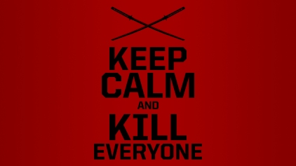 deadpool-keep-calm-and-kill-everyone