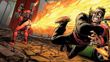 deadpool_gas_fart_marvel_android
