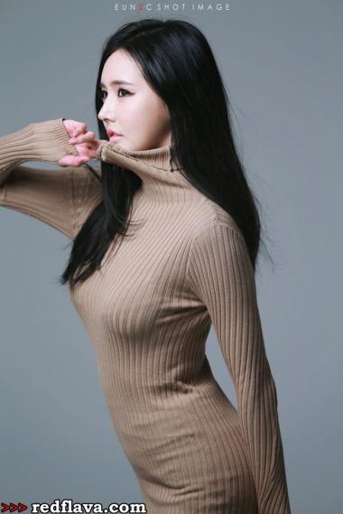 Han_Ga_Eun_160115_026