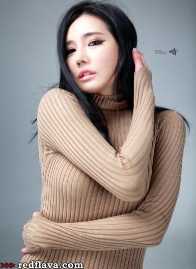 Han_Ga_Eun_160115_042