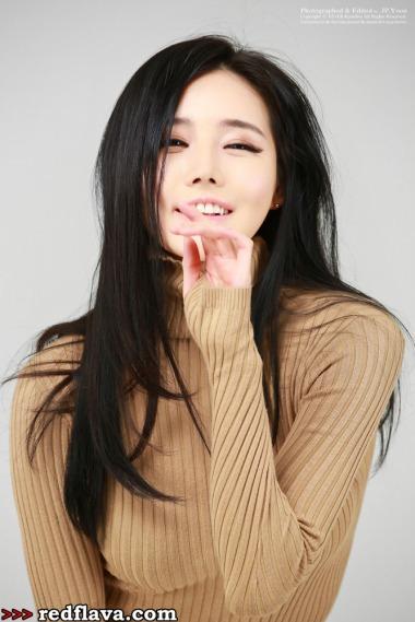 Han_Ga_Eun_160115_044