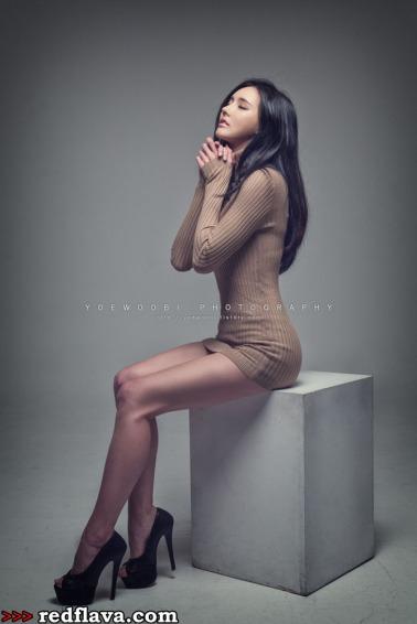 Han_Ga_Eun_160115_048