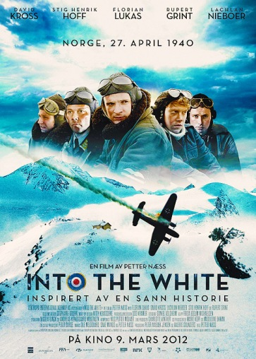 Into-The-White-Pelicula-2012