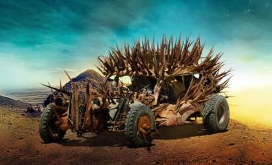 Mad-Max-fury-road 3