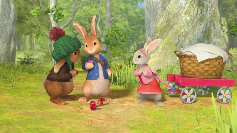 peter-rabbit-LRG