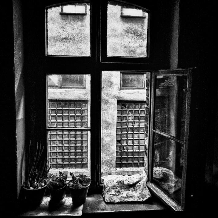 a_view_from_a_window_by_fifek2000-d3b9n0m