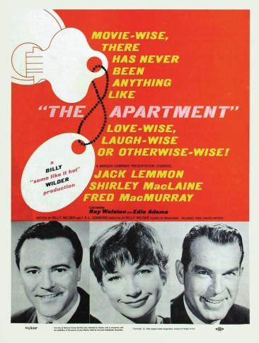 El_apartamento-335742395-large