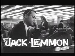 The_apartment_trailer_jack_lemmon