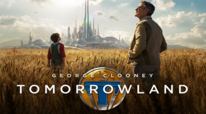george-clooney-en-tomorrowland-pelicula-de-disney_355803