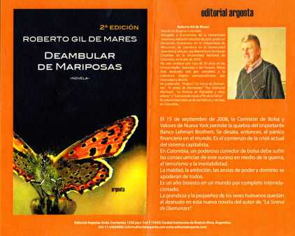 gil de mares mariposas 001