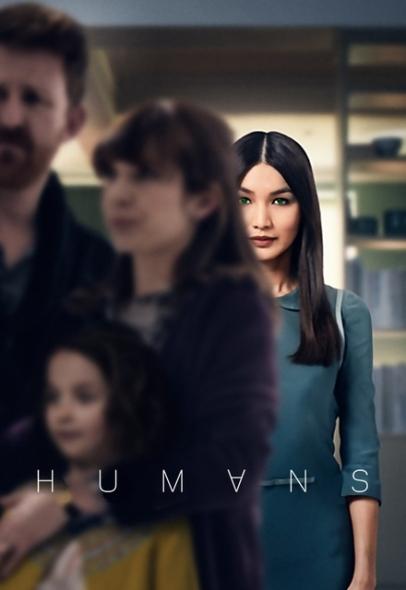 humans 292124-3