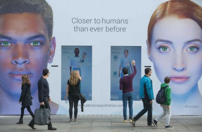 humans-persona-synthetics-london-store-600